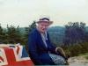 miss enid clarke-williams-1978